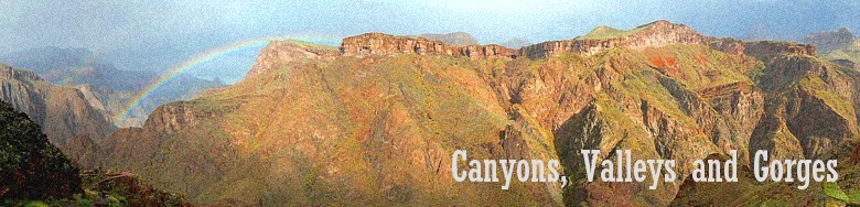 Cheyava-Phantom Overlook Grand Canyon - By Rob Jones - The Wilderness Vagabond