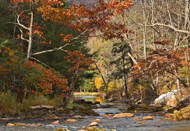 Big fishing creek pennsylvania for Fishing creek pa