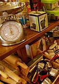 Floyd Country Store Housewares