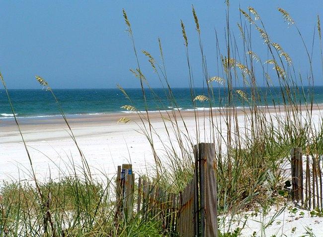 Wilbur By The Sea Florida