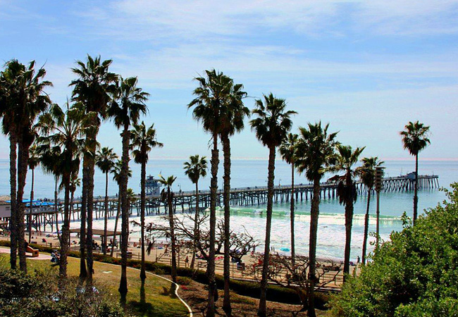 san clemente single parent personals Search 51 single family homes for rent in san clemente, california find san clemente apartments, condos, townhomes, single family homes, and.