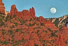 Image result for snoopy rock az
